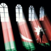 Баку может потребовать убрать из числа посредников Францию