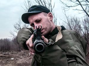 «Варяг»: Любая провокация может привести к полномасштабной  войне