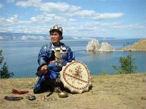 Ваал на Байкале: proetcontra