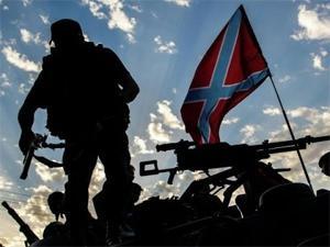 Коробов-Латынцев : Новороссия сейчас — самое важное место на Земле