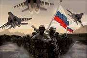 На прошлой неделе в Министерстве Обороны прошла коллегия, на которой были подведены итоги выполнения майских указов Президента России. Признаться, изменения в армии и на флоте за пять лет произошли впечатляющие. Об этом можно судить даже не по тем цифрам,