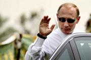 Перед грядущими президентскими выборами сторонники Владимира Путина вспоминают самые разные его заслуги. Политическая стабильность, экономический рост, международный авторитет и суверенная внешняя политика, возвращение Крыма и строительство Керченского мо