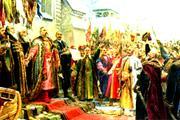 Международная научно-практическая конференция на тему «Переяславский договор в истории и исторической памяти русского народа (1654 — 2018 гг.)» состоялась 18 января 2018 года Международном независимо эколого-политологическом университете (МНЭПУ). Как сооб