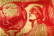 В 2018 году пройдут вековые юбилеи двух крупнейших событий в русской истории – создания Красной Советской Армии и Ленинского комсомола. И опять мы будем обращаться в наше историческое прошлое, говорить о нашем настоящем и о путях развития России в будущем