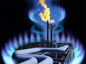 Газ и смыслы