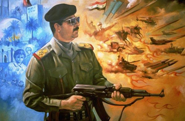 5 июля 2015 года Санкт-Петербургское отделение Евразийского Союза Молодёжи в 15-00 провело около Генерального консульства США протестный митинг с требованием изменить американский внешнеполитический курс. В ходе митинга произведено зачитывание антиамериканских стихов бывшего главы Ирака Саддама Хусейна, казнённого оккупационной администрацией Ирака