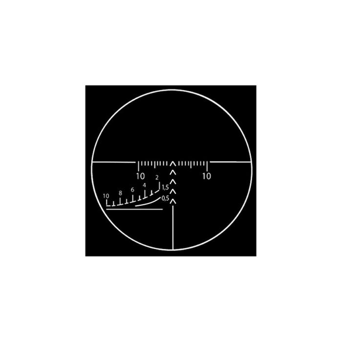 наталья макеева чёрный квадрат цифровое искусство digital art